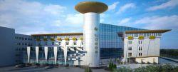 SPA-отель «Цунами» (Днепр)