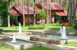 «Grand Admiral Resort & SPA» 5*