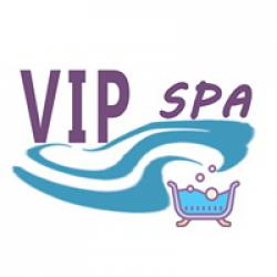 СПА-оборудование «ViP®Spa Pro»