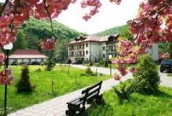 Курорт для уединения «Богольвар»