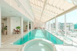 Спа-Отель «Hotel Bristol Odesa 5*»