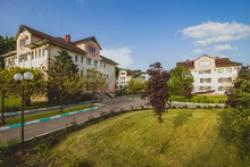 СПА-отель «Вита Парк Аквадар»
