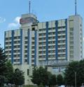 СПА-отель «7 дней» (Каменец-Подольский)